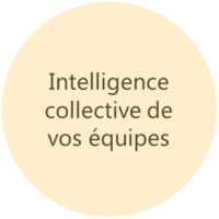 oscilatio-intelligence-collective-de-vos-equipes