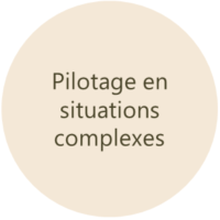 oscilatio-pilotage-en-situations-complexes